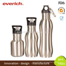 Hot Vacuum Stainless Steel LFGB FDA Vacuum Flask