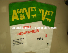 2013 New PP Woven Bag for Packing Fertilizer