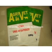 2013 New PP Woven Bag for Packing Fertilizer