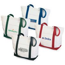 Promotion Bag for Business Gifts