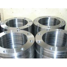 BS4504 FLANGES