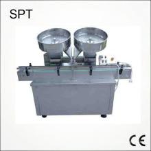 Alta precisão máquina de contador automático da tabuleta