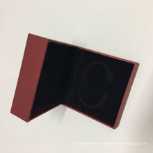 Cardboard High Quality Paper Jewelry Box/Paper Gift Box