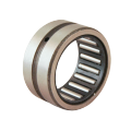 Drawn Cup Needle Roller Bearings SEC