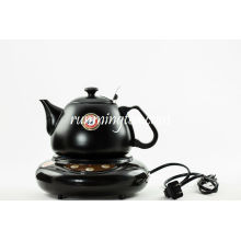 Cocina de inducción Kamjove KJ-08H para té 220V, 0.8L, 800w