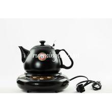 Kamjove KJ-08H Индукционная плита для чая 220V, 0.8L, 800w