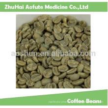 Yunnan Arabica Coffee