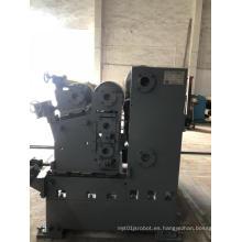 máquina de recubrimiento de bobina de aluminio 2020 ODM