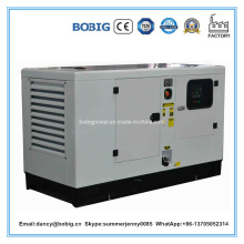 Yangdong Diesel Electirc Generator 50kw/62.5kVA