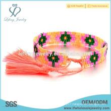 Wholesale bohemian turquoise jewelry vintage boho bangles bracelet