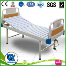 Cheap 1 function hospital bed