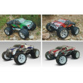 Radio Control Toy Style and RC Hobby Radio Control Style RC Car