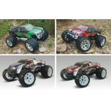 Radio Control Toy Style und RC Hobby Radio Control Style RC Auto