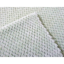 100% Polyester Coral Fleece Towel