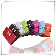 Heißer Verkauf Werbegeschenk für Card Wallet (TI10003)