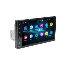 2019 Toyota Corolla Android автомобильный радиоприемник Bluetooth