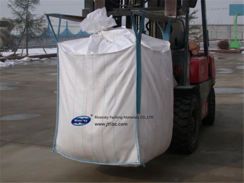 1 1 U Panel Bulk Bag 02 2