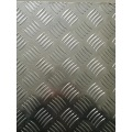 Factory Directly Sale Tool Box Aluminum Checker Plate