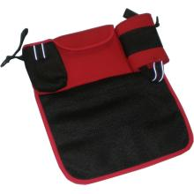 ORGANIZER for baby Stroller R