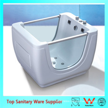 China child bath tub sizes wholesaler