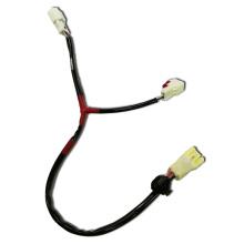 Motor wiring harness 2005 dodge stratus