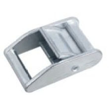 Кулачковая пряжка (DP-5701Z)