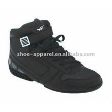 2013 High Top Mens Basketball Shoes For Protecting Ankle