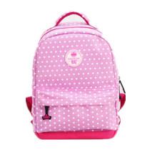 Wholesale unique design  kids backpacks bag mini backpack children