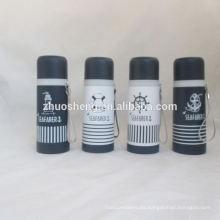 frasco de vacío de piezas Venta caliente baratos con encanto