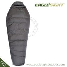 Cotton Mummy Sleeping Bags for Wholesale