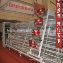 good quality chicken farm laying hen chicken cage