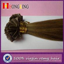 Machine ultrasonique d'extension de cheveux