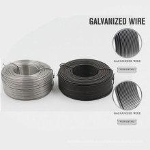 Cuerda de alambre de titanio multifuncional con bajo precio
