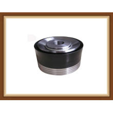 Piston de haute qualité pour pompe à boue
