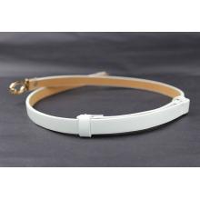 Fashion jewelry waist belt new fashion women pu belts
