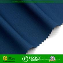 Tecido jacquard de poliéster pongee com tecidos de malha