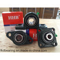 Pillow Block Bearing, Bearing, Ucp, Ucfl, Ucf