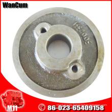 Hot Selling M11 Cummins Engine Part Belt Pulley 3002231