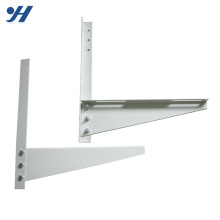 New Fashion Jis Standard air conditioner stand,Mounting AC Bracket