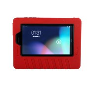 BAŞLATMA X431 5 C Pro Wifi/Bluetooth Tablet tanı aracı