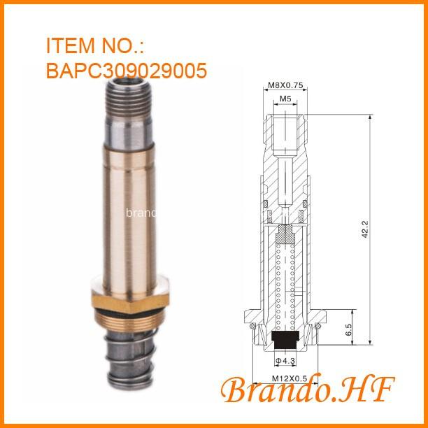 BAPC309029005