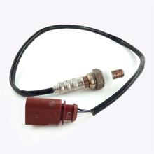 Car Accessories Auto Parts Car Sensors Auto Oxygen Sensor   078 906265 N  For Audi A4 A6