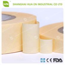Indicadores de esterilização fita adesiva adesiva