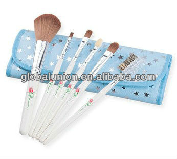 Blue_Flower_Makeup_Brush_Set_6_Pieces