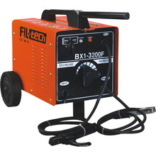 AC Arc Welder with CE (BX1-3250F)