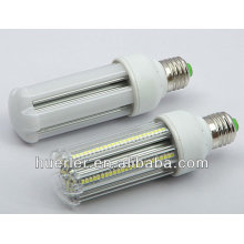 5w e27 led corn cob light smd 3528 110v 220v 100~240v