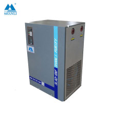 CE atlas copco replacement refrigerated air dryer for air compressor