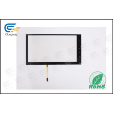 Industrial Pet Touch Screen 6.95 Inch