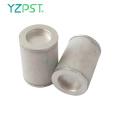 ОПН с высоким сопротивлением изоляции YZPST-2R230M