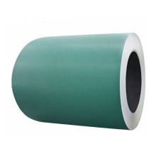 Factory Price Color Galvanized Steel Coil